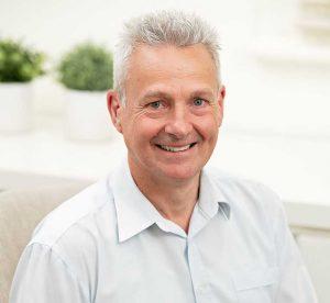 Nigel Skeates COUNSELING PSYCHOLOGIST