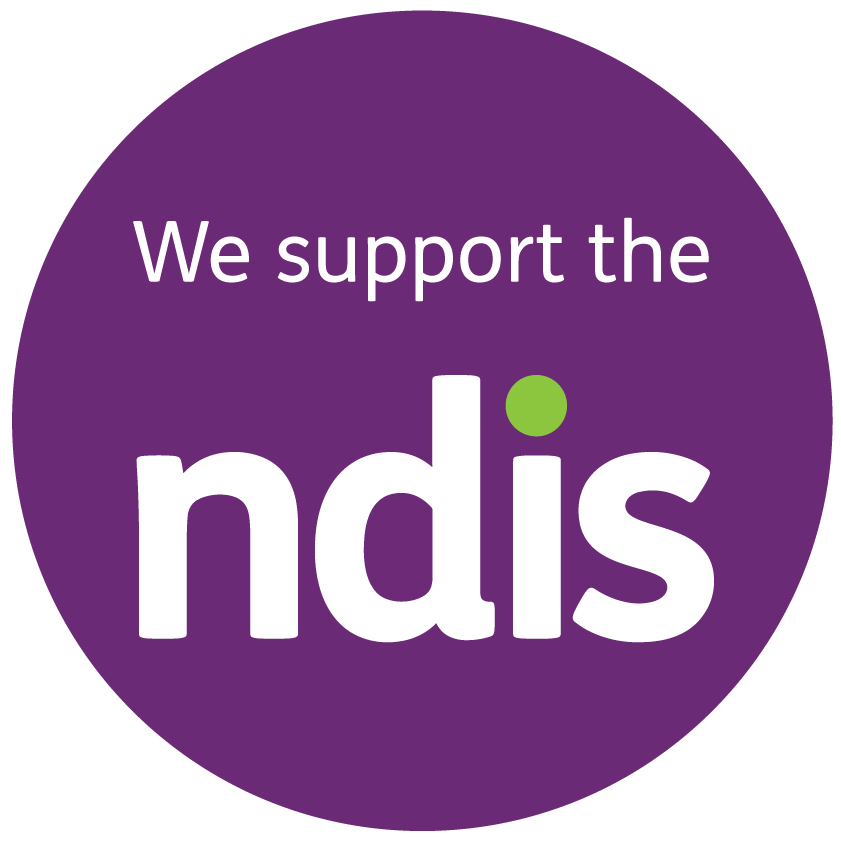 We support NDIS in Adelaide
